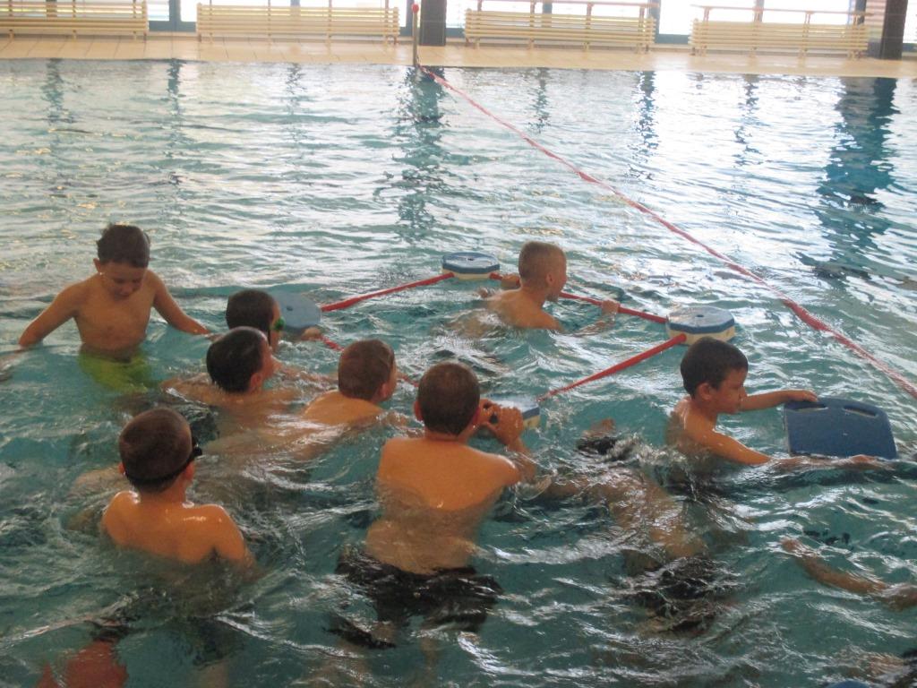 Schwimmen.3